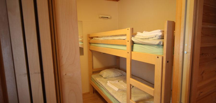 finland_lapland_levi_levitunturi-spa-hotel_family-room.jpg